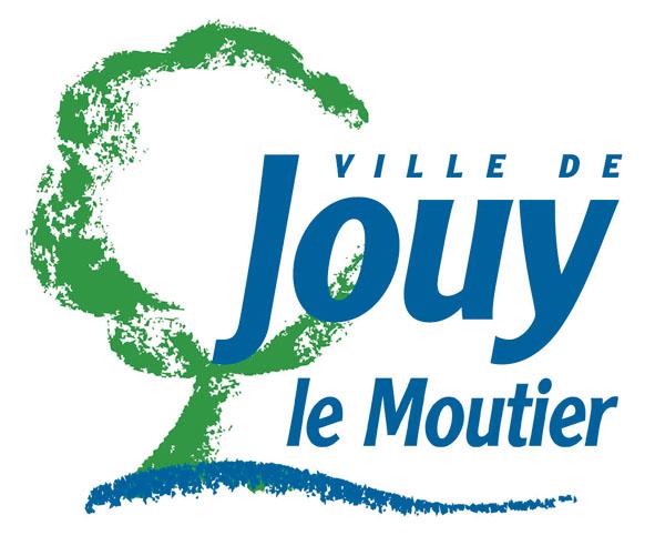Numéro urgence vétérinaire JOUY-LE-MOUTIER 95280