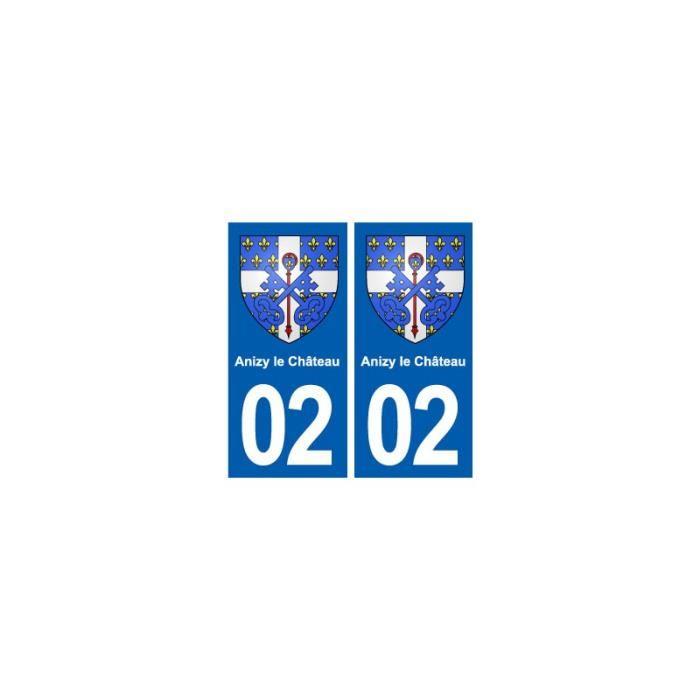 Numéro urgence vétérinaire ANIZY-LE-CHÂTEAU 02320