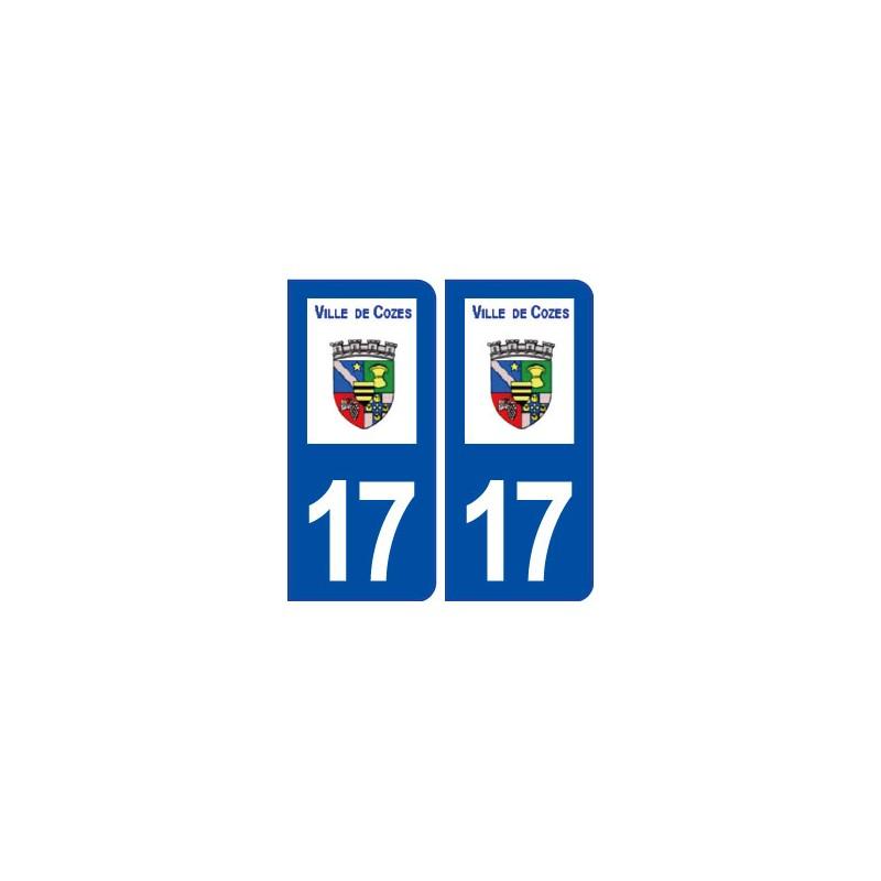 Numéro urgence vétérinaire COZES 17120