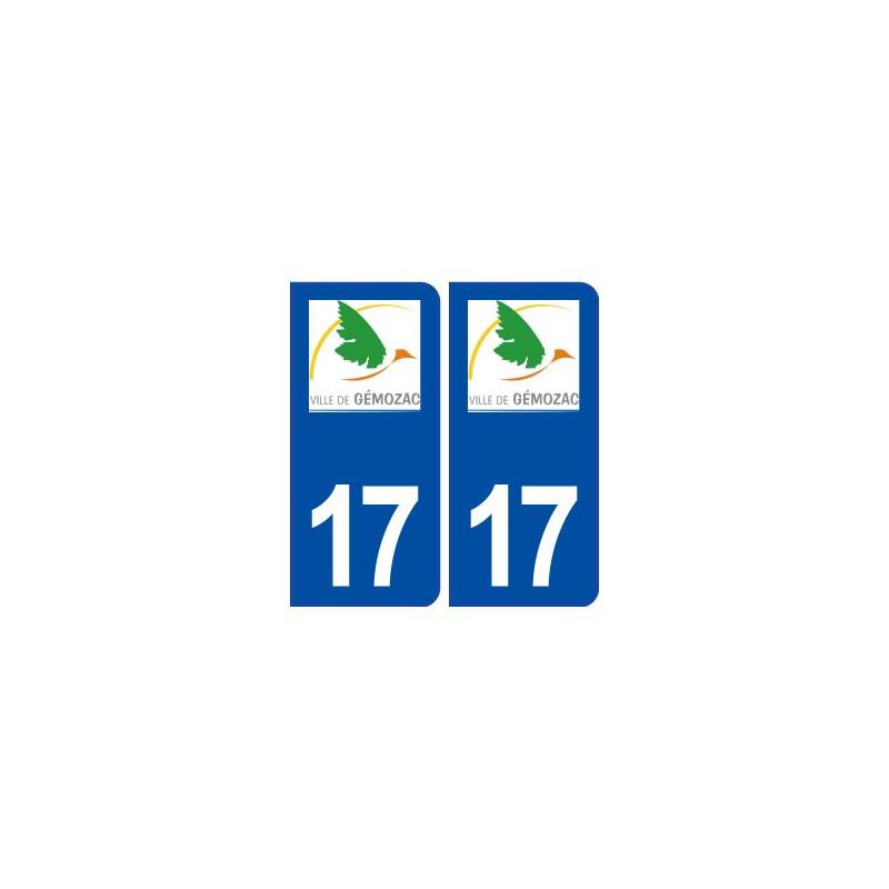 Numéro urgence vétérinaire GÉMOZAC 17260