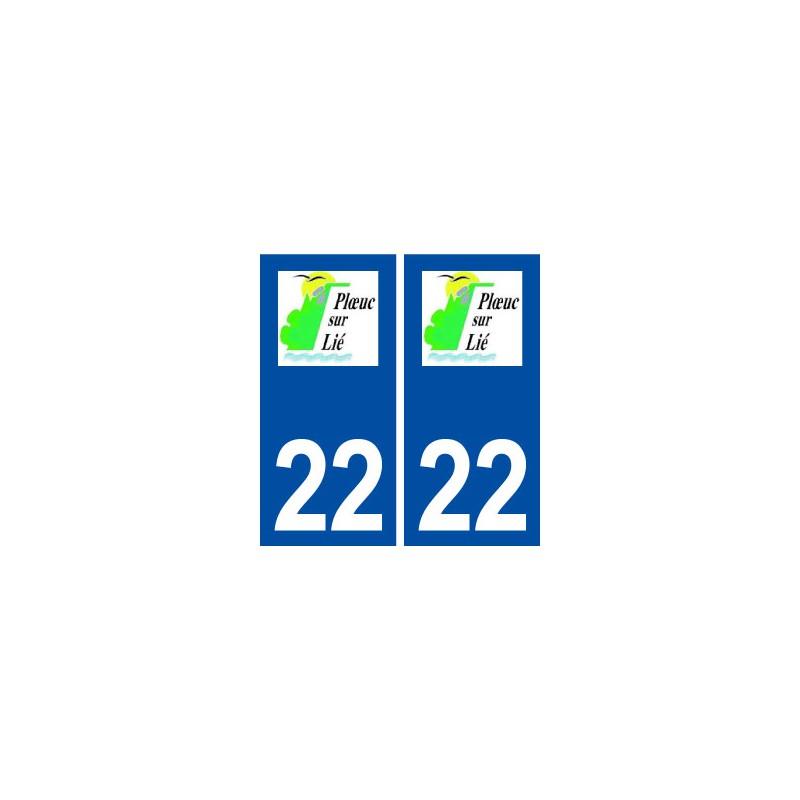 Numéro urgence vétérinaire PLŒUC-SUR-LIÉ 22150