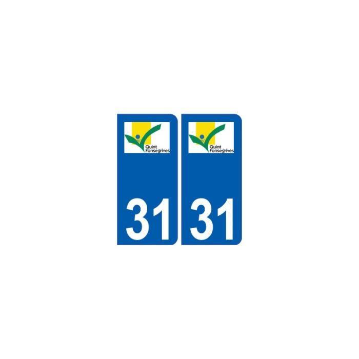 Numéro urgence vétérinaire QUINT-FONSEGRIVES 31130