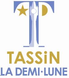 Numéro urgence vétérinaire TASSIN-LA-DEMI-LUNE 69160