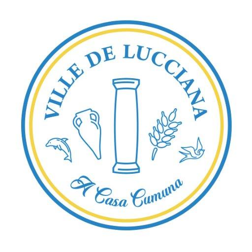 Numéro urgence vétérinaire LUCCIANA 20290
