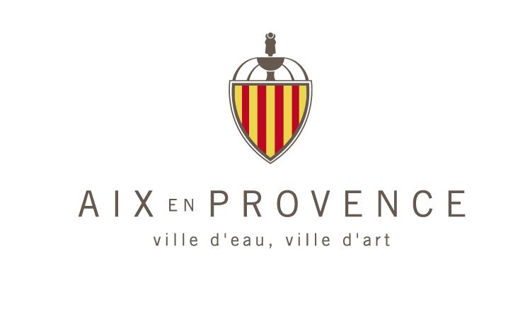 Numéro urgence vétérinaire AIX-EN-PROVENCE 13090