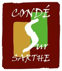 Numéro urgence vétérinaire CONDÉ-SUR-SARTHE 61250