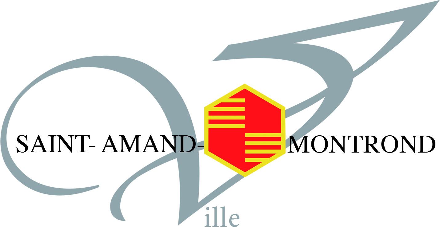 Numéro urgence vétérinaire SAINT-AMAND-MONTROND 18200