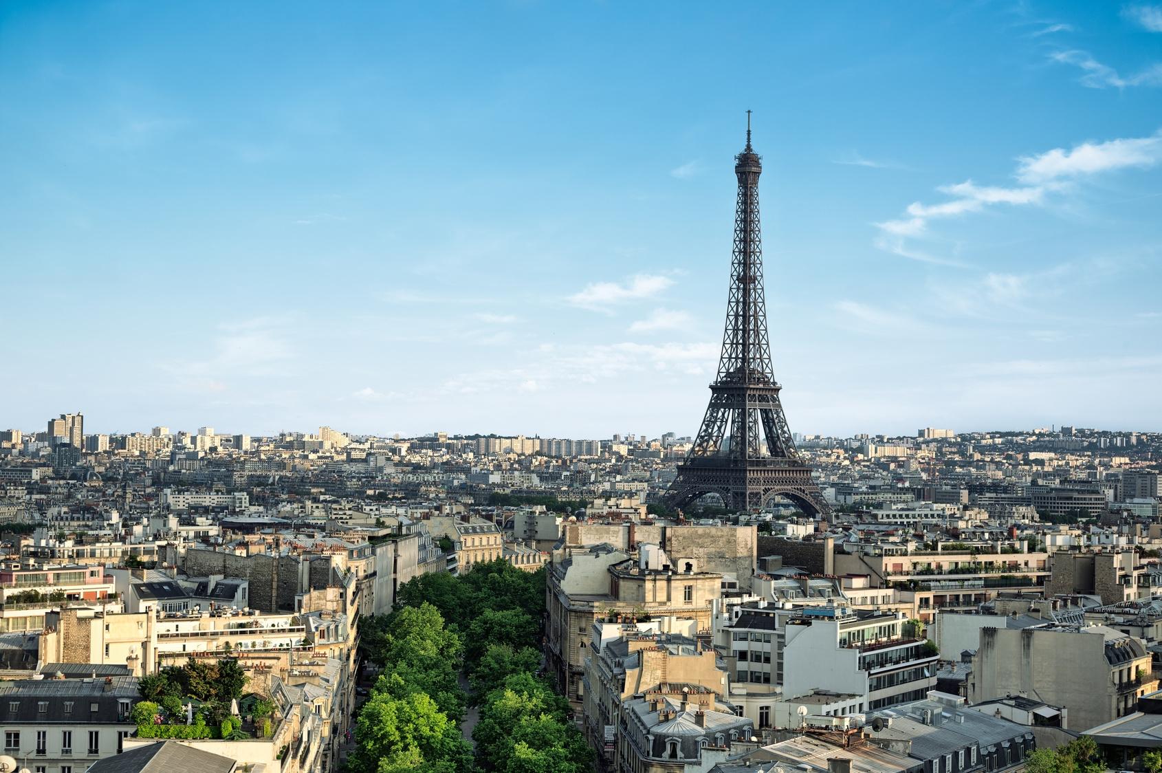 Numéro urgence vétérinaire PARIS 75003