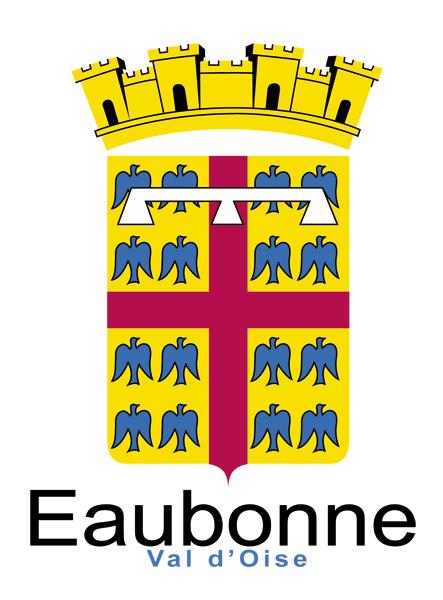 Numéro urgence vétérinaire EAUBONNE 95600