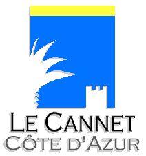 Numéro urgence vétérinaire LE CANNET 06110