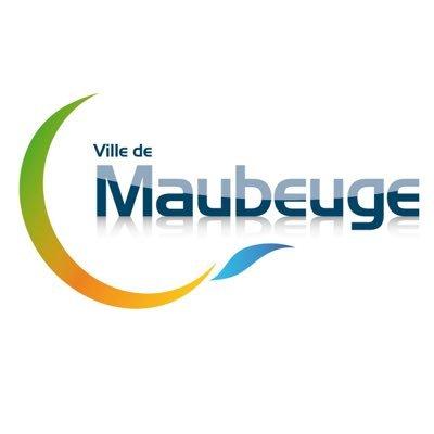 Numéro urgence vétérinaire MAUBEUGE 59600