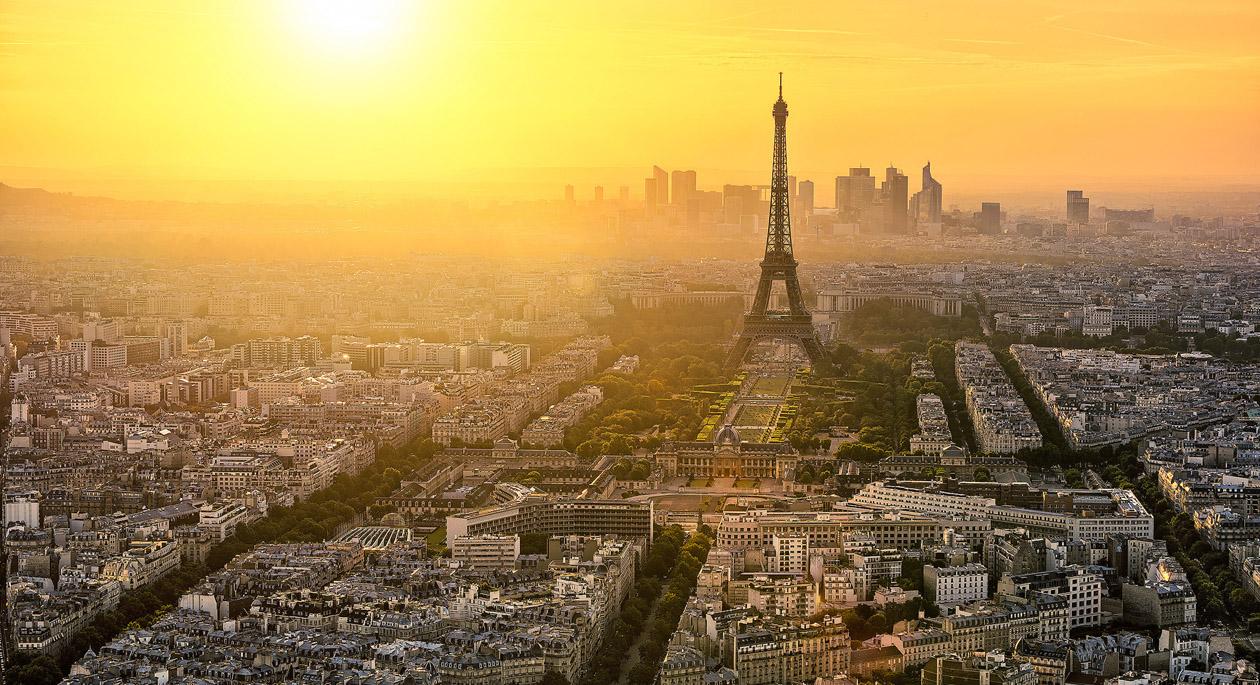 Numéro urgence vétérinaire PARIS 75010