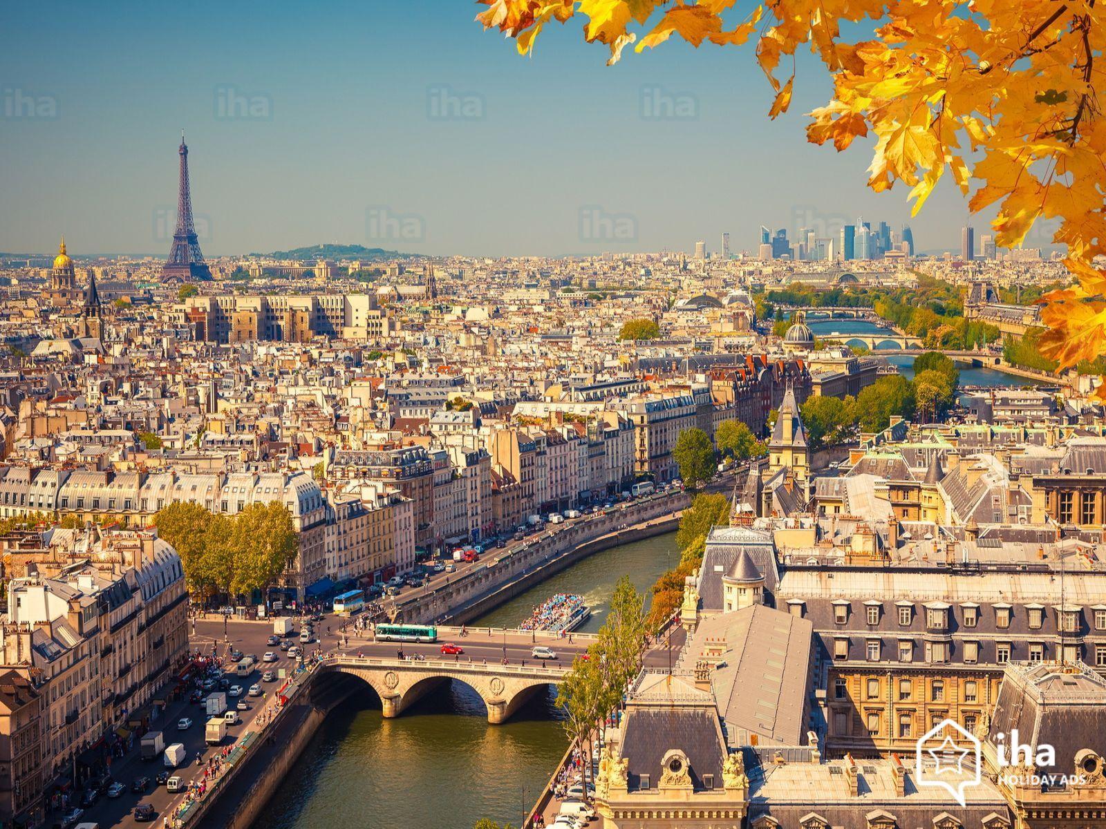 Numéro urgence vétérinaire PARIS 75002