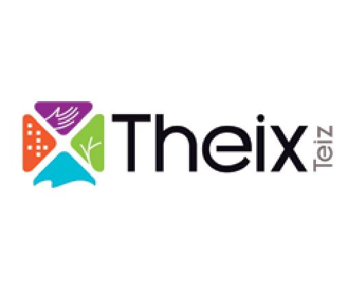 Numéro urgence vétérinaire THEIX 56450