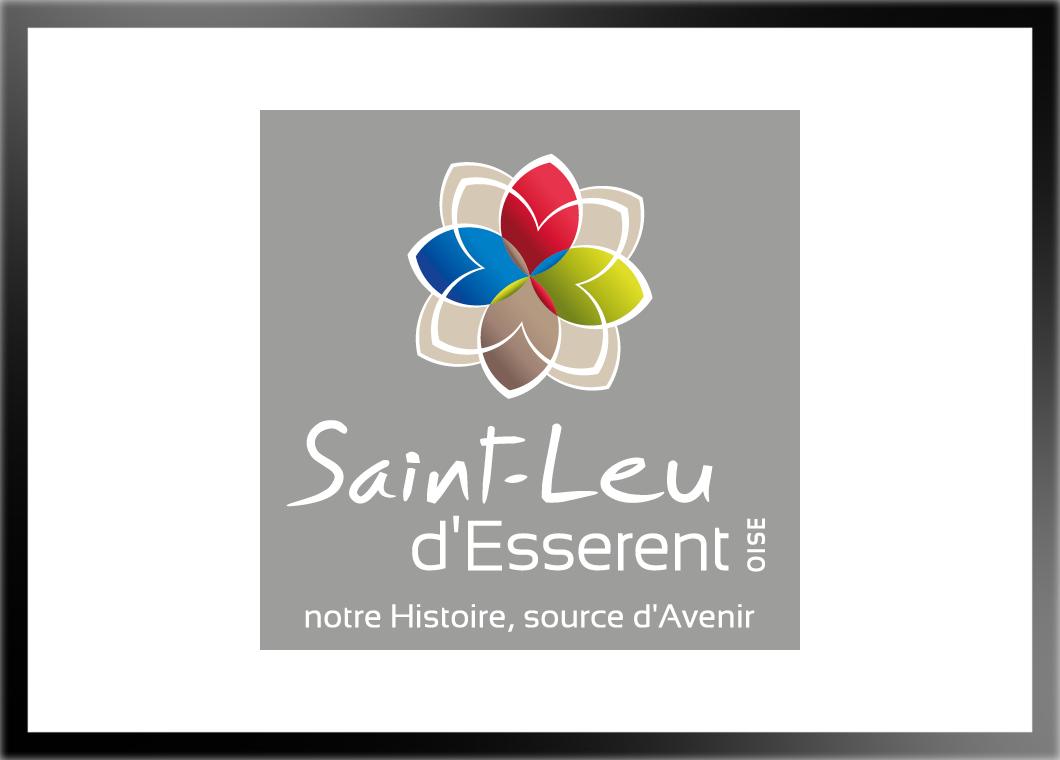 Numéro urgence vétérinaire SAINT-LEU-D'ESSERENT 60340