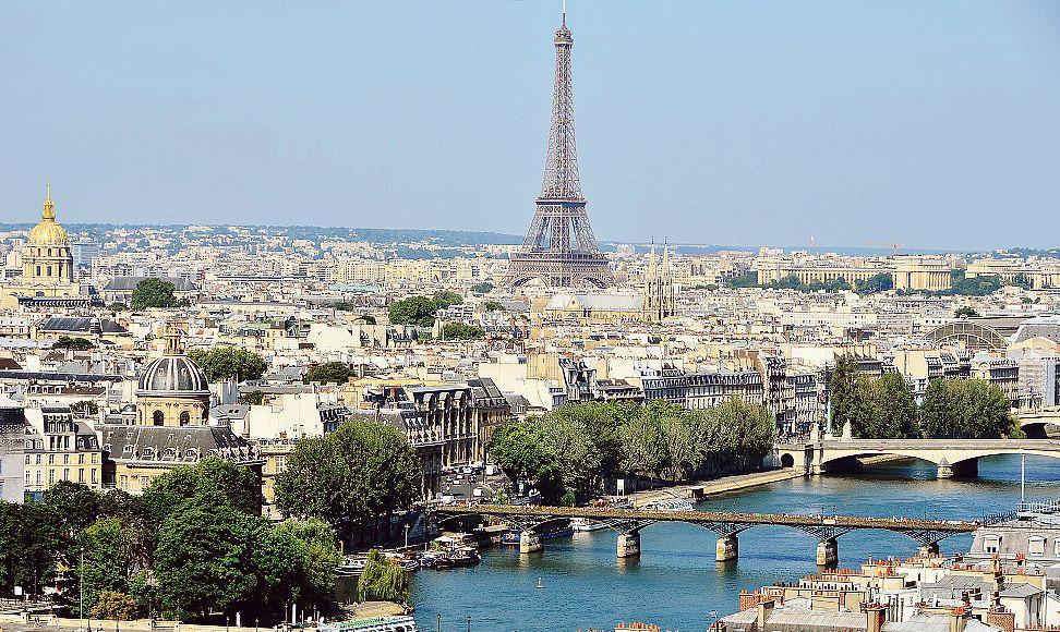 Numéro urgence vétérinaire PARIS 75019