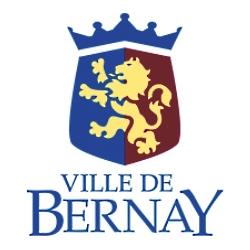 Numéro urgence vétérinaire BERNAY 27300