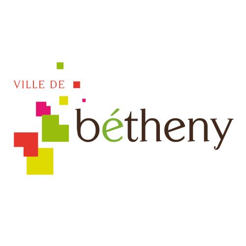 Numéro urgence vétérinaire BÉTHENY 51450
