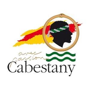 Numéro urgence vétérinaire CABESTANY 66330