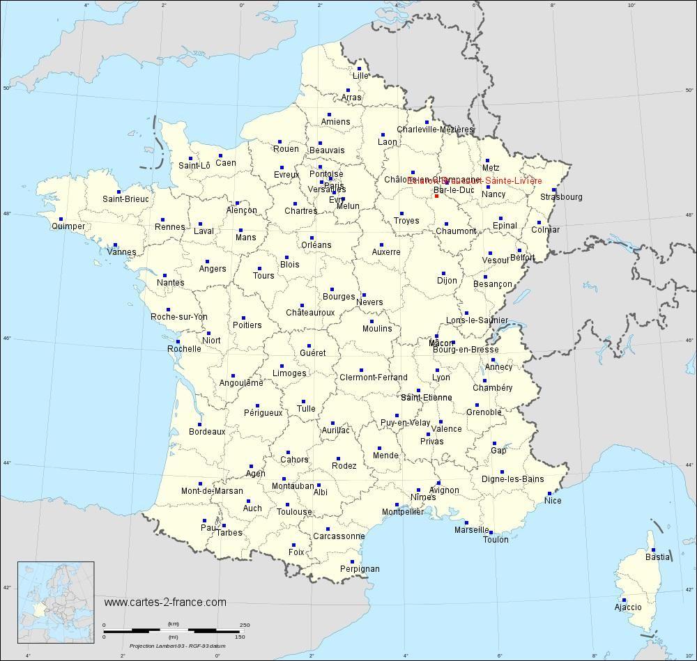 Numéro urgence vétérinaire ÉCLARON-BRAUCOURT-SAINTE-LIVIÈRE 52290