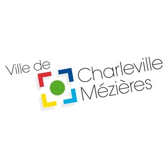 Numéro urgence vétérinaire CHARLEVILLE-MÉZIÈRES 08000