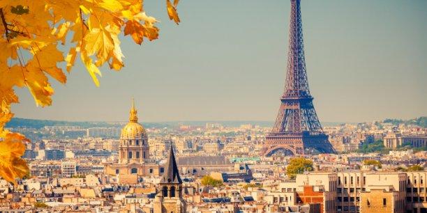 Numéro urgence vétérinaire PARIS 75009