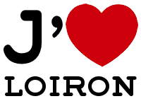 Numéro urgence vétérinaire LOIRON 53320