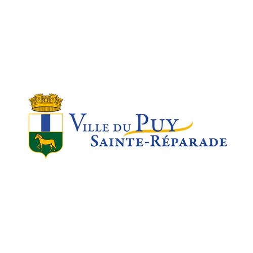 Numéro urgence vétérinaire LE PUY-SAINTE-RÉPARADE 13610