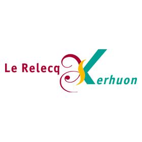 Numéro urgence vétérinaire LE RELECQ-KERHUON 29480