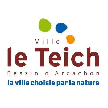 Numéro urgence vétérinaire LE TEICH 33470