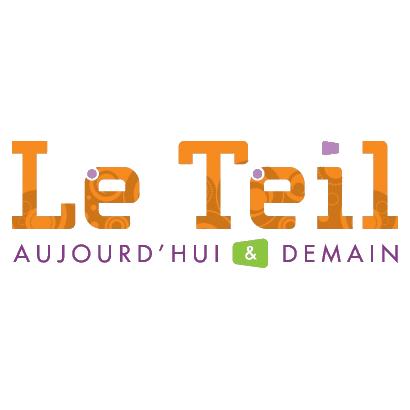 Numéro urgence vétérinaire LE TEIL 07400