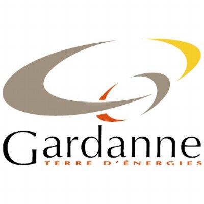 Numéro urgence vétérinaire GARDANNE 13120