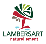 Numéro urgence vétérinaire LAMBERSART 59130