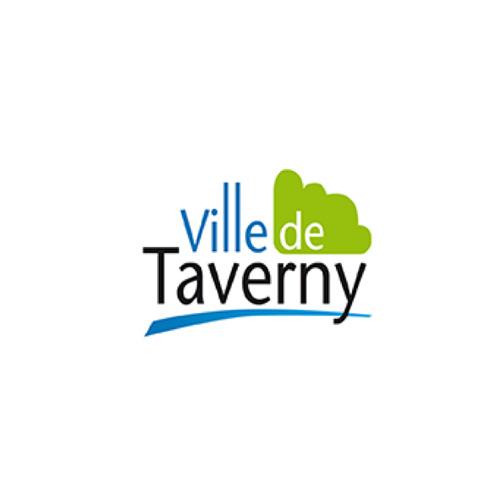 Numéro urgence vétérinaire TAVERNY 95150