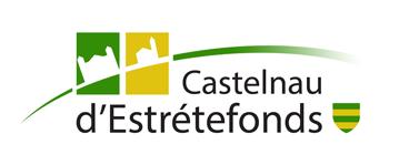 Numéro urgence vétérinaire CASTELNAU-D'ESTRÉTEFONDS 31620
