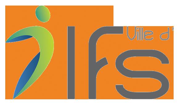 Numéro urgence vétérinaire IFS 14123