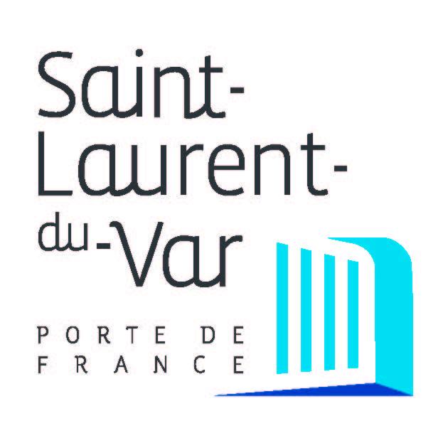 Numéro urgence vétérinaire SAINT-LAURENT-DU-VAR 06700