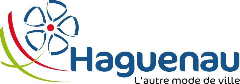 Numéro urgence vétérinaire HAGUENAU 67500