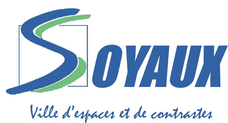 Numéro urgence vétérinaire SOYAUX 16800