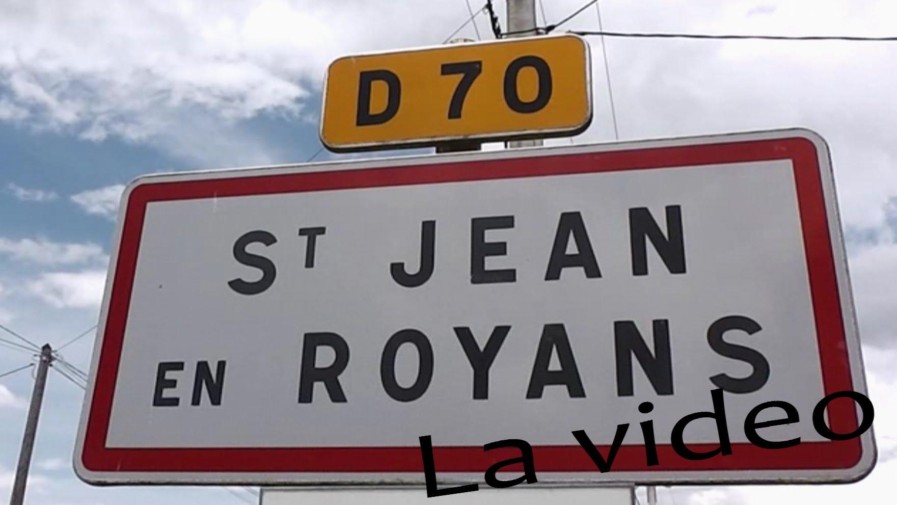 Numéro urgence vétérinaire SAINT-JEAN-EN-ROYANS 26190