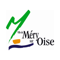 Numéro urgence vétérinaire MÉRY-SUR-OISE 95540