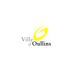 Numéro urgence vétérinaire OULLINS 69600