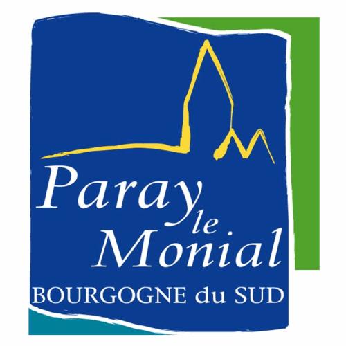 Numéro urgence vétérinaire PARAY-LE-MONIAL 71600