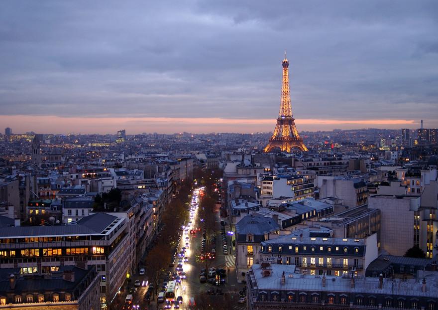 Numéro urgence vétérinaire PARIS 75006