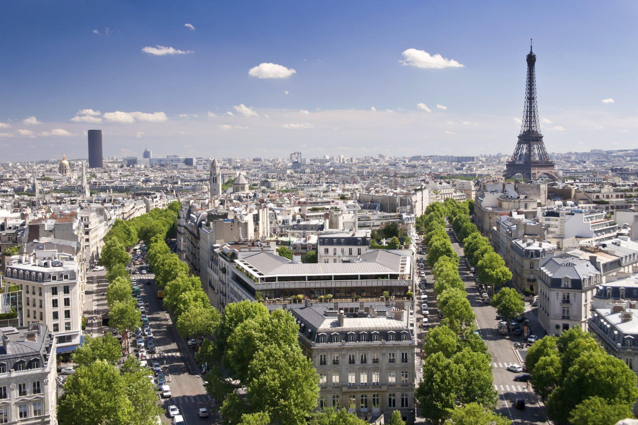 Numéro urgence vétérinaire PARIS 75001