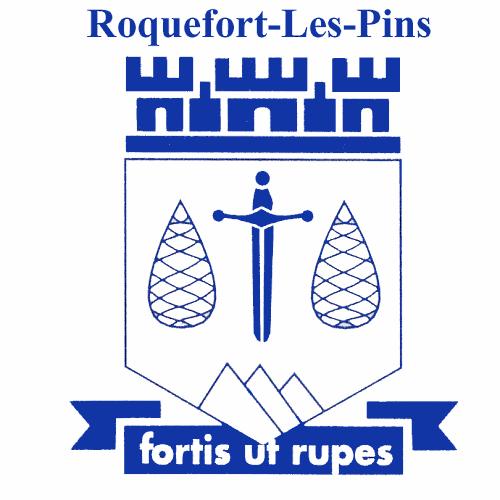 Numéro urgence vétérinaire ROQUEFORT-LES-PINS 06330