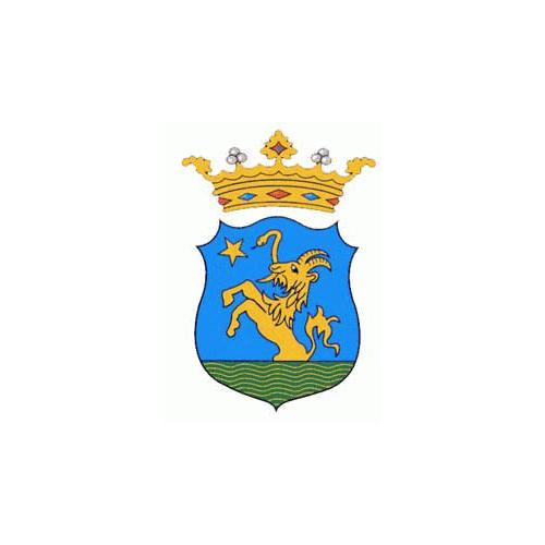 Numéro urgence vétérinaire SAINT-ANDRÉ-DE-LA-ROCHE 06730
