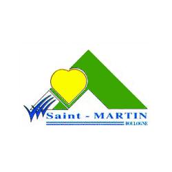 Numéro urgence vétérinaire SAINT-MARTIN-BOULOGNE 62280