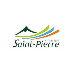 Numéro urgence vétérinaire SAINT-PIERRE-EN-FAUCIGNY 74800