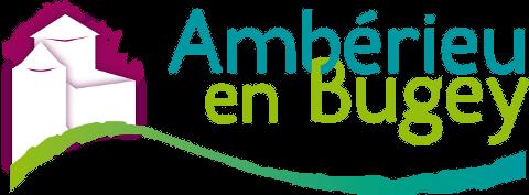 Numéro urgence vétérinaire AMBÉRIEU-EN-BUGEY 01500